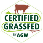 Certified Grassfed Beef | Drager Farms, Marietta PA