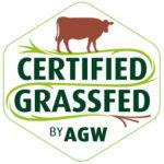 Certified Grassfed Beef   Drager Farms, Marietta PA