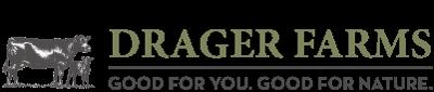 Drager Farms, LLC